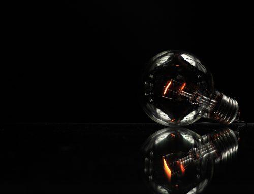 Top 7 Reasons for Saving Energy
